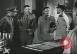 Image of Pentagon facilities in mid 1950s Washington DC USA, 1958, second 53 stock footage video 65675073534