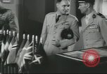 Image of Pentagon facilities in mid 1950s Washington DC USA, 1958, second 56 stock footage video 65675073534