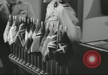 Image of Pentagon facilities in mid 1950s Washington DC USA, 1958, second 58 stock footage video 65675073534