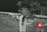Image of Civil War Battlefield Washington DC USA, 1958, second 18 stock footage video 65675073541