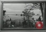Image of Civil War Battlefield Washington DC USA, 1958, second 61 stock footage video 65675073541