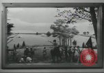 Image of Civil War Battlefield Washington DC USA, 1958, second 62 stock footage video 65675073541