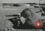 Image of Company E 1st Training Regiment Fort Dix New Jersey USA, 1955, second 57 stock footage video 65675073550