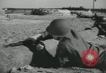 Image of Company E 1st Training Regiment Fort Dix New Jersey USA, 1955, second 58 stock footage video 65675073550