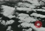 Image of ammunition manufacture European Theater, 1942, second 22 stock footage video 65675073556