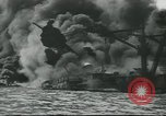 Image of ammunition manufacture European Theater, 1942, second 29 stock footage video 65675073556