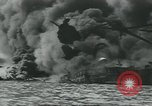 Image of ammunition manufacture European Theater, 1942, second 30 stock footage video 65675073556
