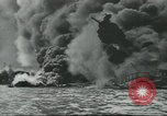 Image of ammunition manufacture European Theater, 1942, second 32 stock footage video 65675073556