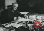 Image of ammunition manufacture European Theater, 1942, second 33 stock footage video 65675073556