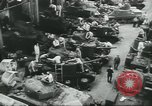 Image of ammunition manufacture European Theater, 1942, second 34 stock footage video 65675073556
