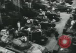 Image of ammunition manufacture European Theater, 1942, second 35 stock footage video 65675073556