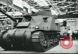 Image of ammunition manufacture European Theater, 1942, second 36 stock footage video 65675073556