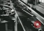 Image of ammunition manufacture European Theater, 1942, second 40 stock footage video 65675073556