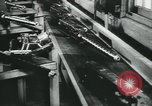 Image of ammunition manufacture European Theater, 1942, second 41 stock footage video 65675073556