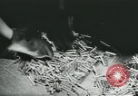 Image of ammunition manufacture European Theater, 1942, second 42 stock footage video 65675073556