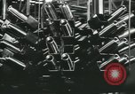 Image of ammunition manufacture European Theater, 1942, second 45 stock footage video 65675073556