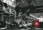 Image of ammunition manufacture European Theater, 1942, second 47 stock footage video 65675073556