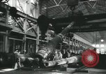 Image of ammunition manufacture European Theater, 1942, second 48 stock footage video 65675073556