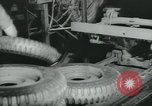 Image of ammunition manufacture European Theater, 1942, second 49 stock footage video 65675073556