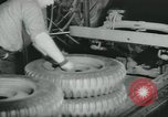 Image of ammunition manufacture European Theater, 1942, second 50 stock footage video 65675073556