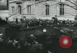 Image of ammunition manufacture European Theater, 1942, second 54 stock footage video 65675073556