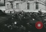 Image of ammunition manufacture European Theater, 1942, second 55 stock footage video 65675073556
