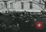 Image of ammunition manufacture European Theater, 1942, second 56 stock footage video 65675073556