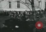 Image of ammunition manufacture European Theater, 1942, second 57 stock footage video 65675073556