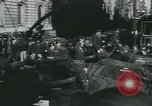 Image of ammunition manufacture European Theater, 1942, second 59 stock footage video 65675073556