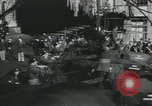 Image of ammunition manufacture European Theater, 1942, second 60 stock footage video 65675073556
