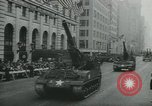 Image of ammunition manufacture European Theater, 1942, second 61 stock footage video 65675073556