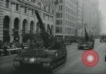 Image of ammunition manufacture European Theater, 1942, second 62 stock footage video 65675073556