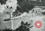 Image of Historic use of rockets in wars United States USA, 1918, second 3 stock footage video 65675073557