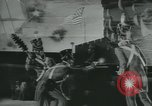 Image of Historic use of rockets in wars United States USA, 1918, second 50 stock footage video 65675073557