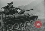 Image of United States Army Korean Peninsula, 1952, second 10 stock footage video 65675073559
