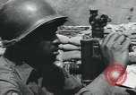 Image of United States Army Korean Peninsula, 1952, second 19 stock footage video 65675073559