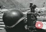 Image of United States Army Korean Peninsula, 1952, second 20 stock footage video 65675073559