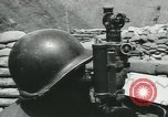 Image of United States Army Korean Peninsula, 1952, second 21 stock footage video 65675073559