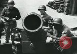 Image of United States Army Korean Peninsula, 1952, second 26 stock footage video 65675073559