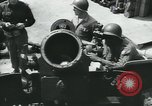 Image of United States Army Korean Peninsula, 1952, second 27 stock footage video 65675073559
