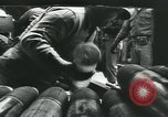 Image of United States Army Korean Peninsula, 1952, second 28 stock footage video 65675073559