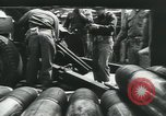 Image of United States Army Korean Peninsula, 1952, second 29 stock footage video 65675073559