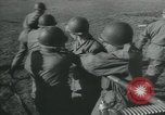Image of United States Army Korean Peninsula, 1952, second 37 stock footage video 65675073559