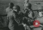 Image of United States Army Korean Peninsula, 1952, second 38 stock footage video 65675073559