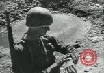 Image of United States Army Korean Peninsula, 1952, second 39 stock footage video 65675073559