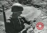 Image of United States Army Korean Peninsula, 1952, second 40 stock footage video 65675073559