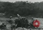 Image of United States Army Korean Peninsula, 1952, second 44 stock footage video 65675073559
