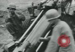 Image of United States Army Korean Peninsula, 1952, second 46 stock footage video 65675073559