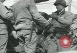 Image of United States Army Korean Peninsula, 1952, second 50 stock footage video 65675073559