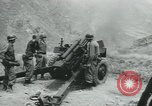 Image of United States Army Korean Peninsula, 1952, second 51 stock footage video 65675073559